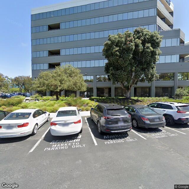 901 Mariners Island Blvd,San Mateo,CA,94404,US