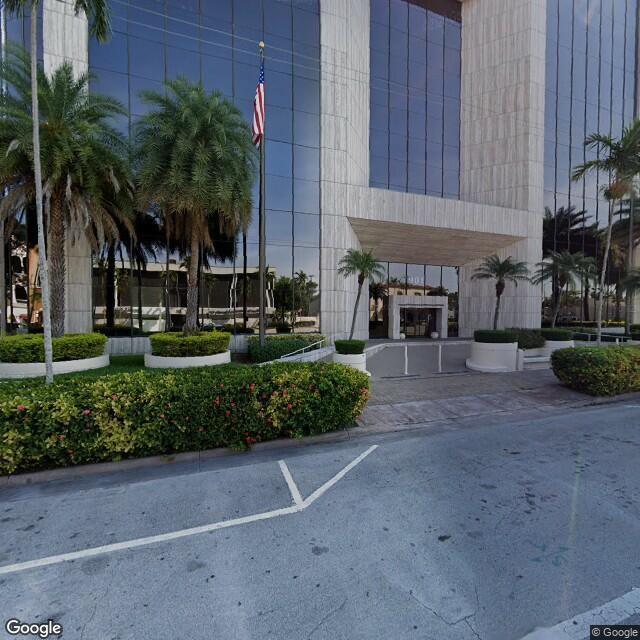 901 Ponce De Leon Blvd,Coral Gables,FL,33134,US