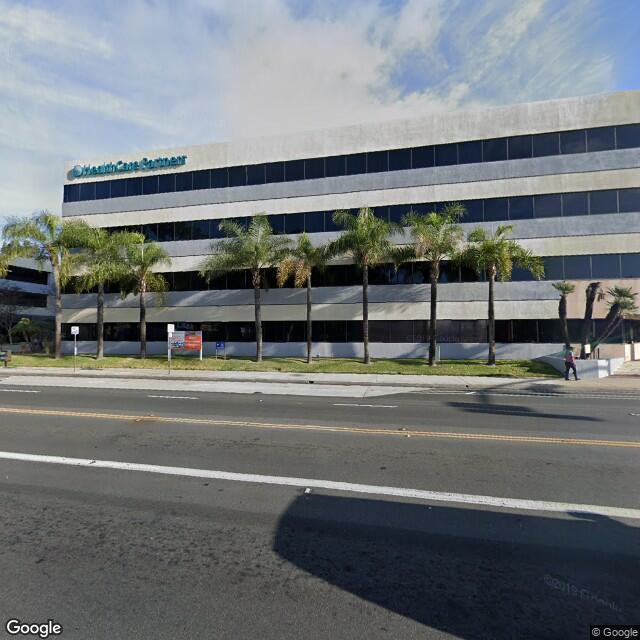 901 W Civic Center Dr,Santa Ana,CA,92703,US