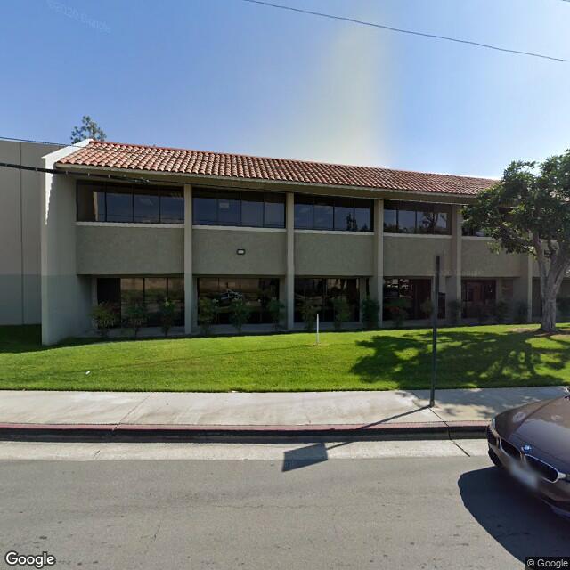 9040-9080 Telstar Ave,El Monte,CA,91731,US