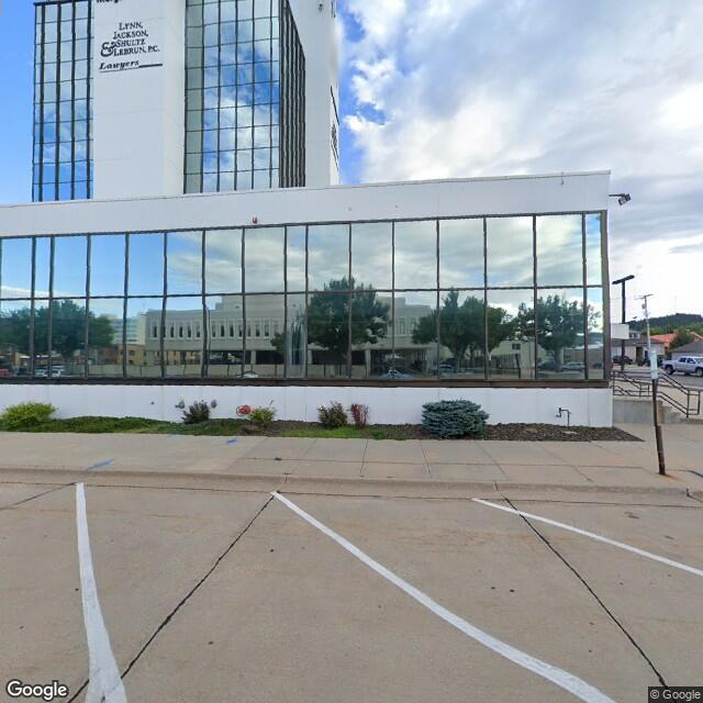 909 St. Joseph St,Rapid City,SD,57701,US