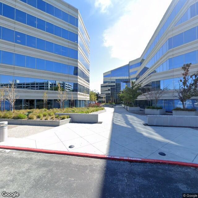 910 E Hamilton Ave,Campbell,CA,95008,US