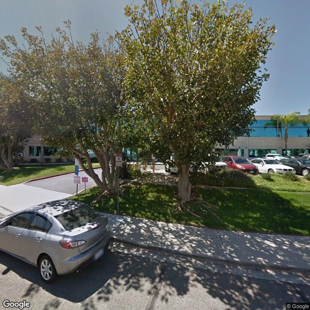 910 Hale Pl,Chula Vista,CA,91914,US