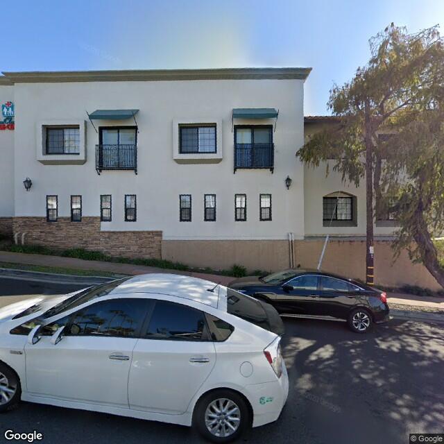910 S El Camino Real,San Clemente,CA,92672,US