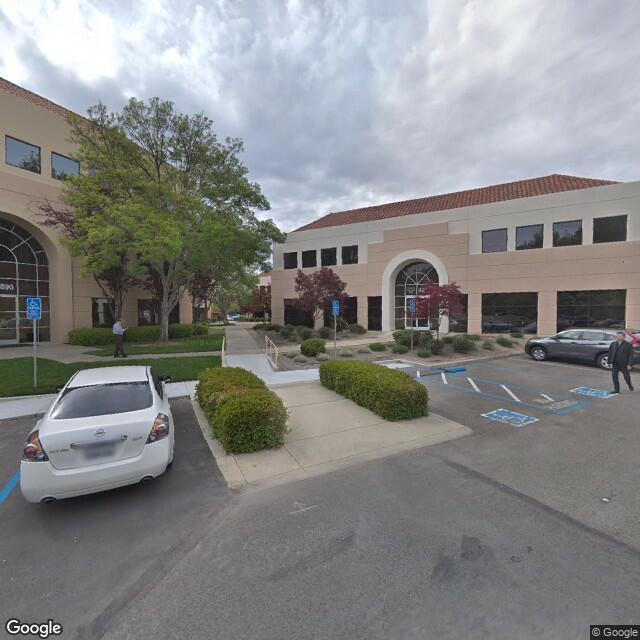 920 Hillview Ct,Milpitas,CA,95035,US