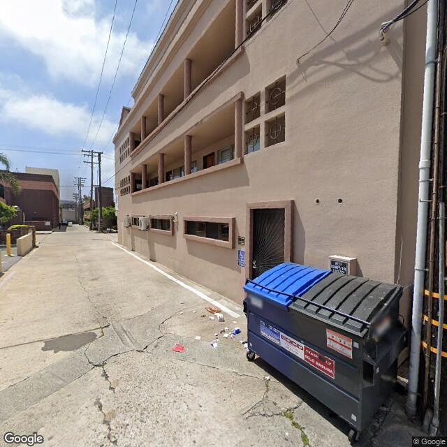 920 Kline St,La Jolla,CA,92037,US