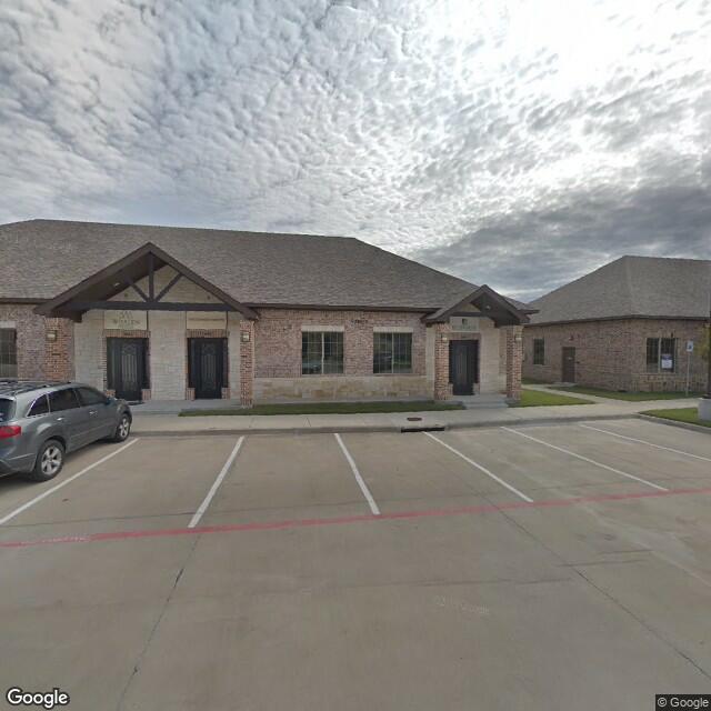 9300 Wade Blvd,Frisco,TX,75035,US