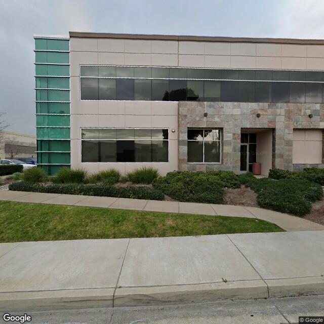9302 Pittsburgh Ave,Rancho Cucamonga,CA,91730,US