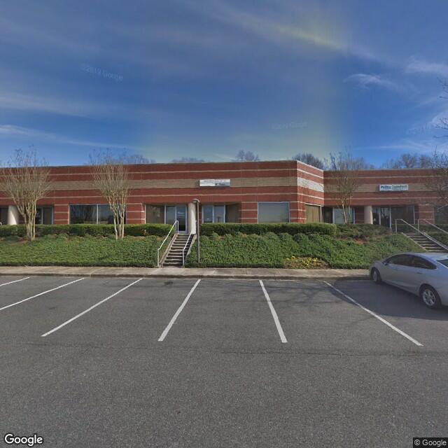9303 Monroe Rd,Charlotte,NC,28270,US