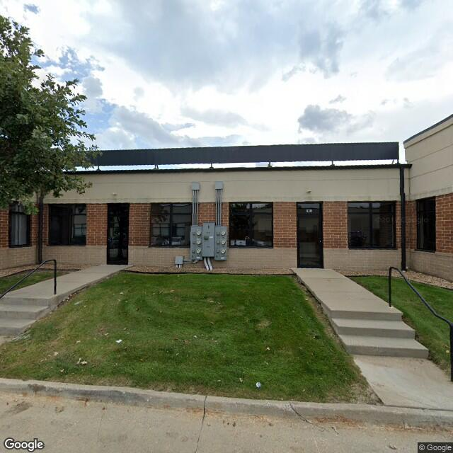 13101 University Ave,Clive,IA,50325,US