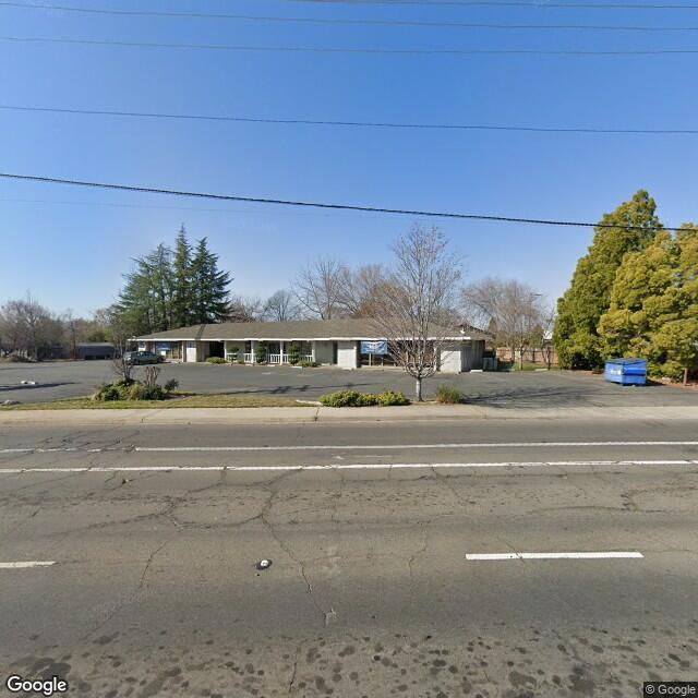 9399 Madison Ave,Orangevale,CA,95662,US