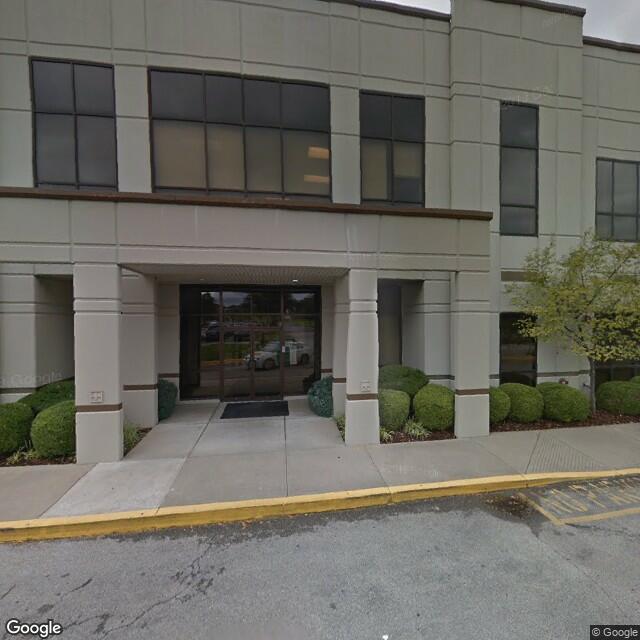 9400 Bunsen Pky,Louisville,KY,40220,US