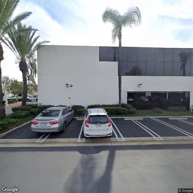 9400 Topanga Canyon Blvd,Chatsworth,CA,91311,US