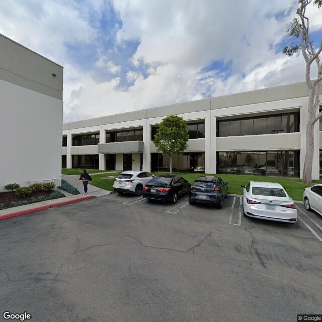 9420 Telstar Ave,El Monte,CA,91731,US
