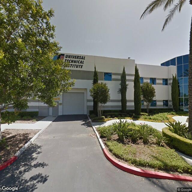 9494 Haven Ave,Rancho Cucamonga,CA,91730,US