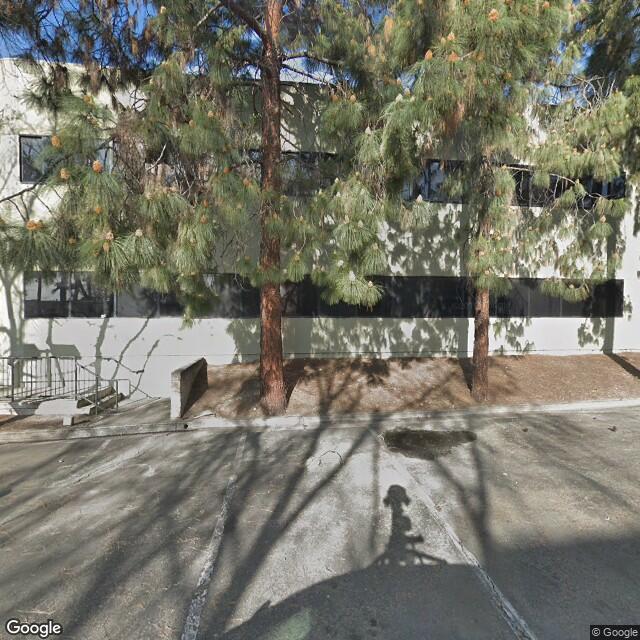 9525 Monte Vista Ave,Montclair,CA,91763,US