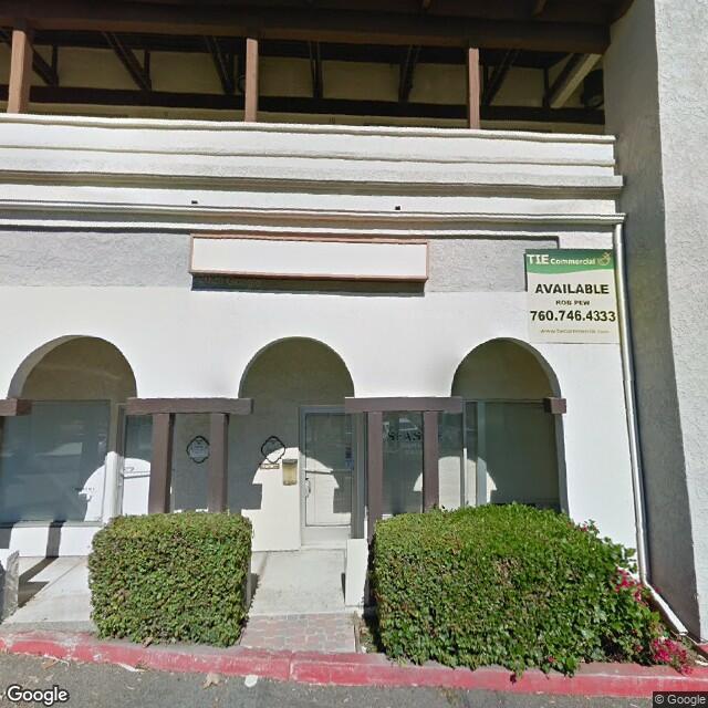 952 Postal Way,Vista,CA,92083,US