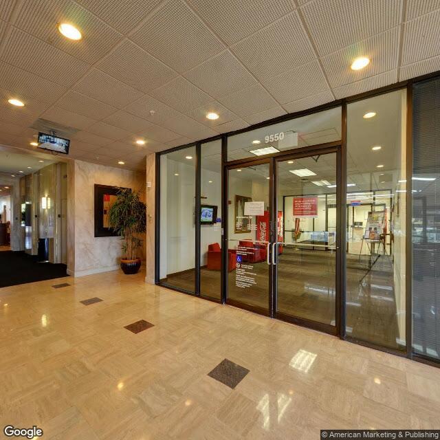9550 Regency Square Blvd,Jacksonville,FL,32225,US