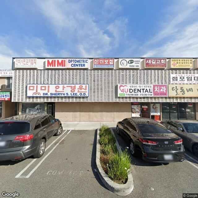 9636 Garden Grove Blvd,Garden Grove,CA,92844,US