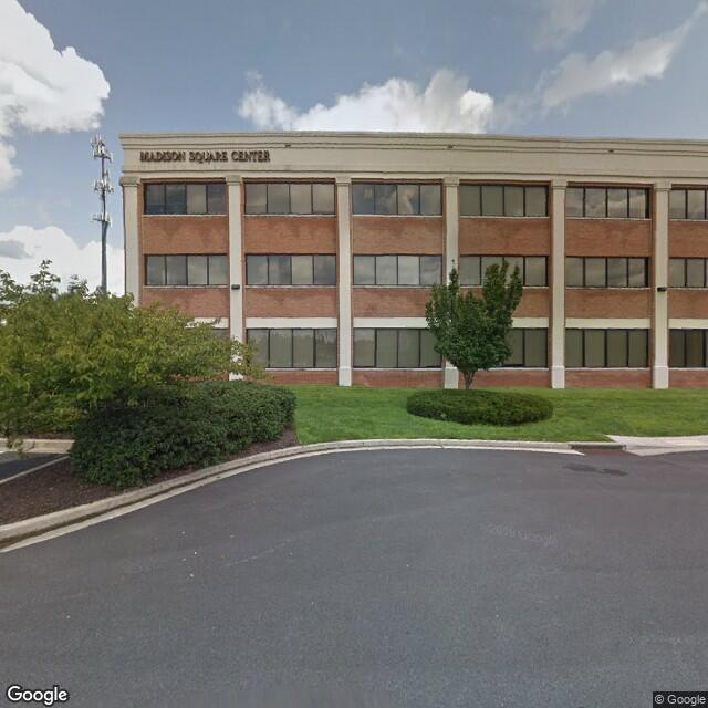 9649 Belair Rd,Nottingham,MD,21236,US