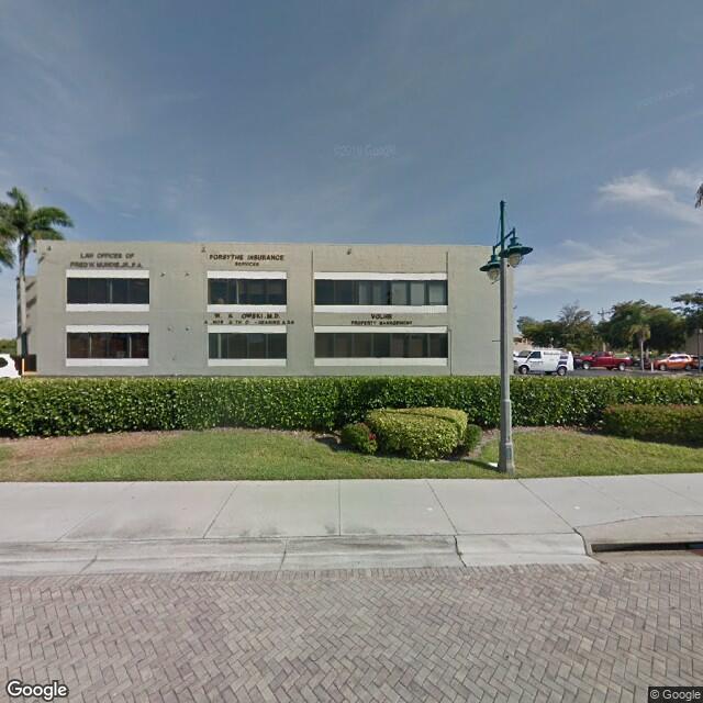 965-999 N Collier Blvd,Marco Island,FL,34145,US
