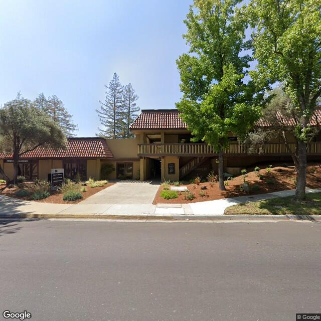 985 University Ave,Los Gatos,CA,95032,US