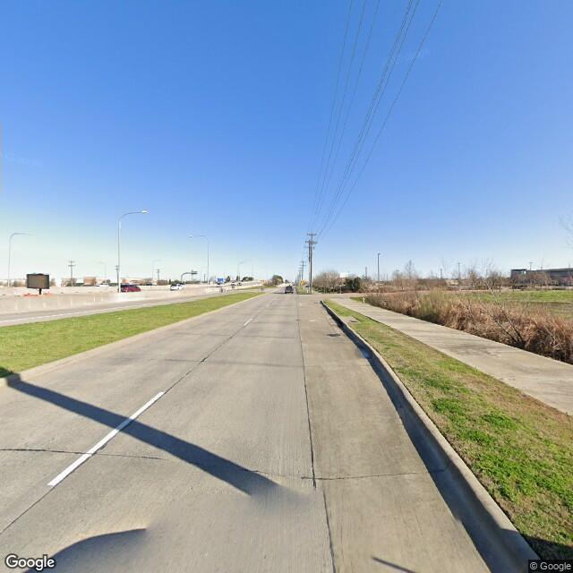 9990 Dallas Pky,Frisco,TX,75033,US