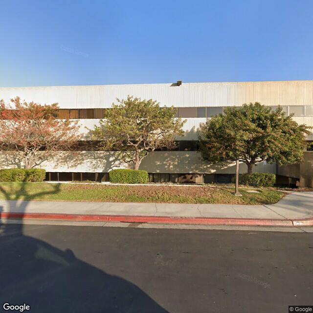 999 N Tustin Ave,Santa Ana,CA,92705,US