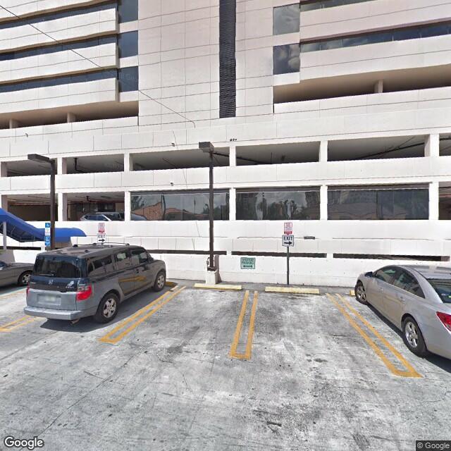 999 Ponce De Leon Blvd,Coral Gables,FL,33134,US