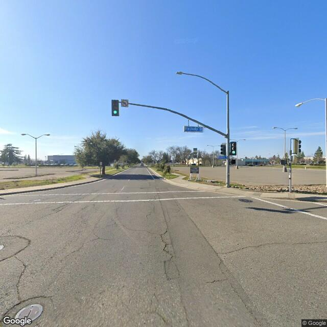 Mather & Bleckely Blvd,Mather,CA,95655,US