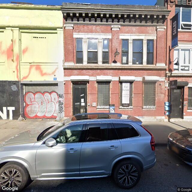 1191 Atlantic Ave,Brooklyn,NY,11216,US