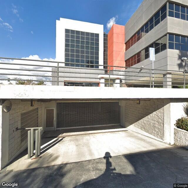 1900 E Los Angeles Ave,Simi Valley,CA,93065,US