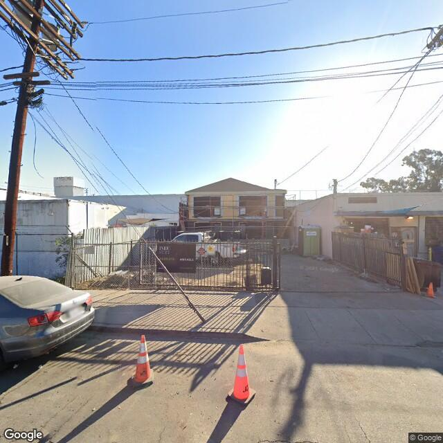 2752 Clearwater St,Los Angeles,CA,90039,US