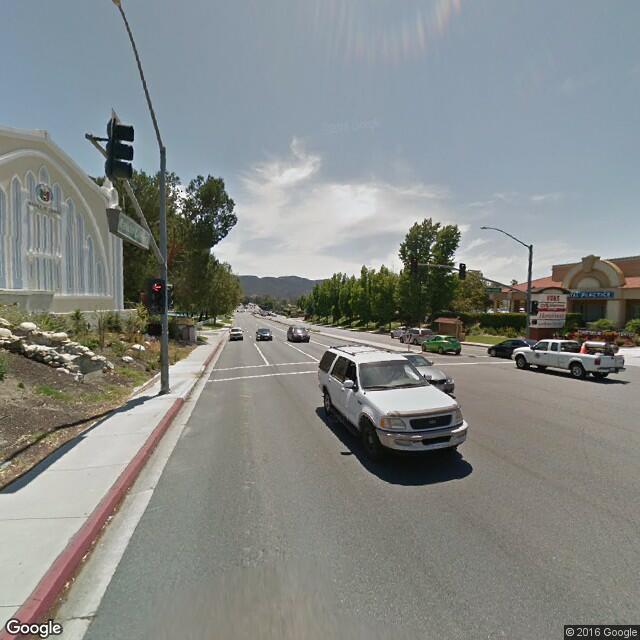 29373 Rancho California