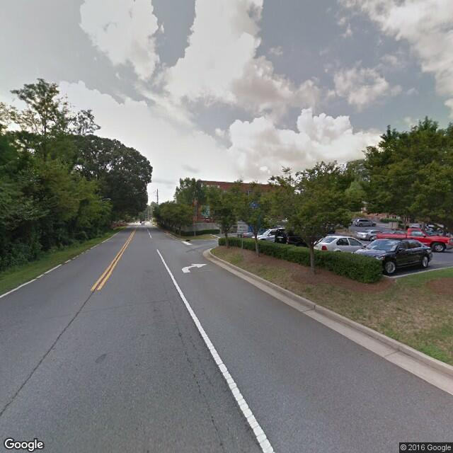 711 Canton Road