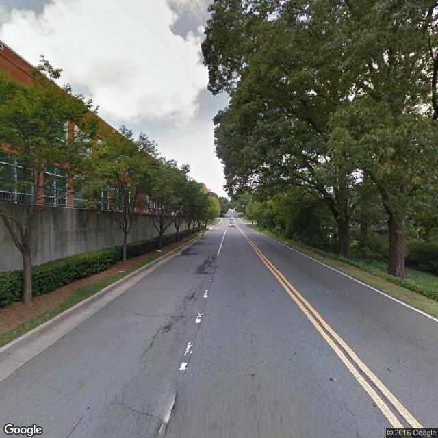 709 Canton Road