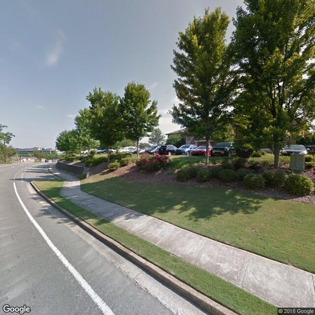 3180 North Point Parkway