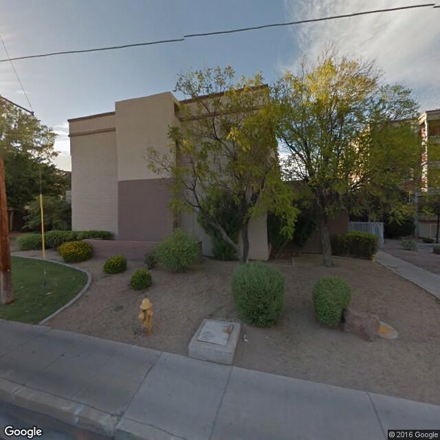 1728 W. Glendale Avenue