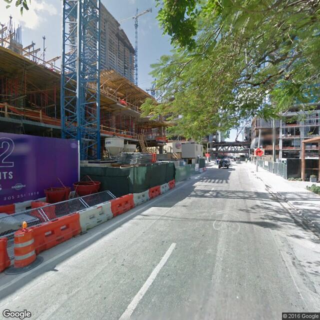 850 S Miami Avenue