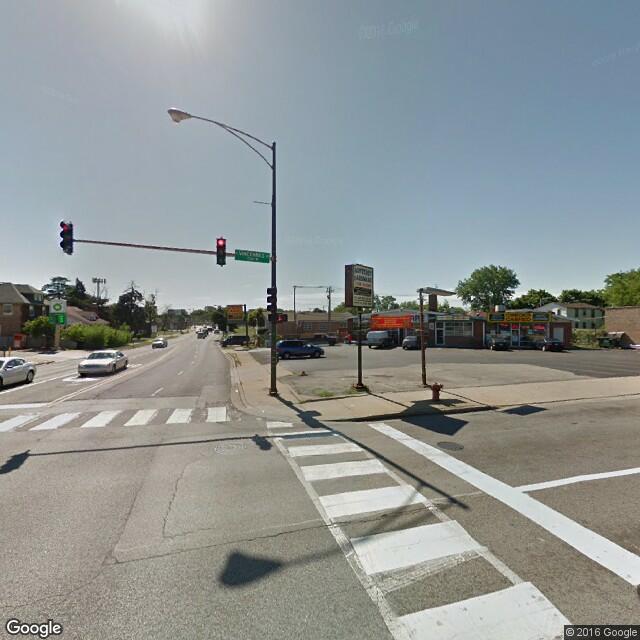 1701 W. Monterey Ave