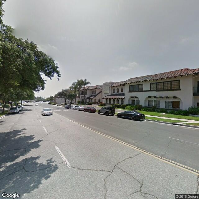 1113 Alta Ave