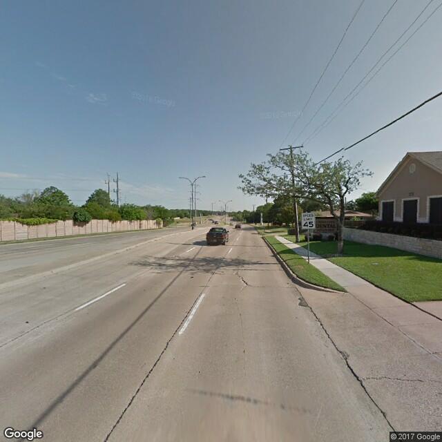 2715 W Green Oaks Blvd