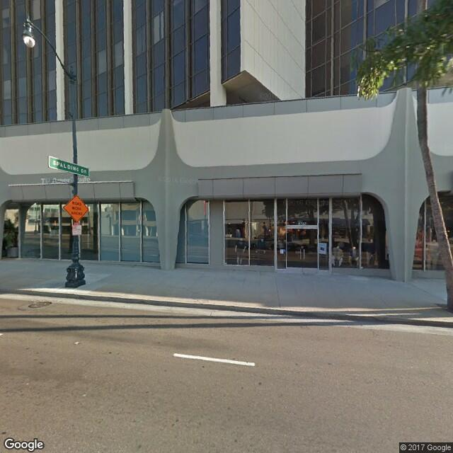 9730 Wilshire Blvd
