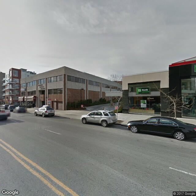 9920 4th Avenue