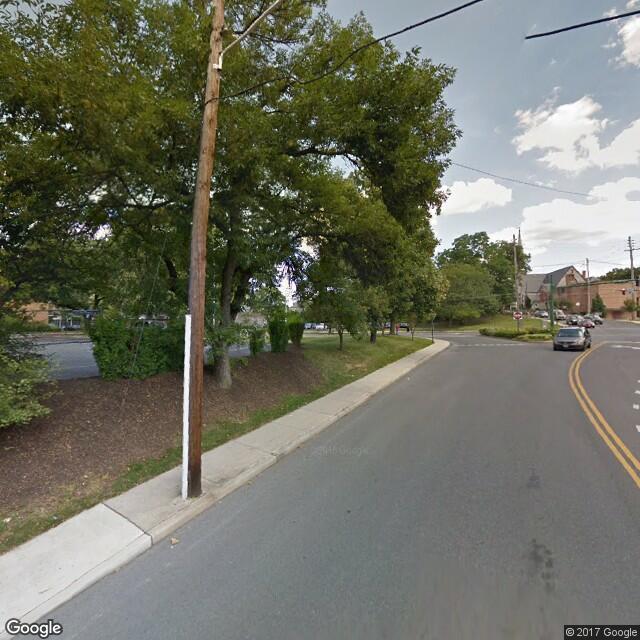 324 Antietam Street