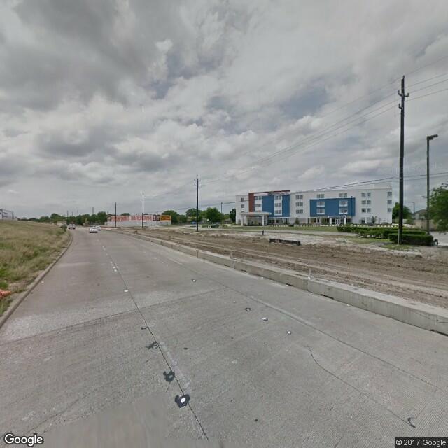20320 Northwest Freeway