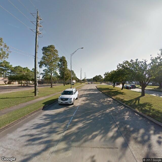 21660 Kingsland Blvd