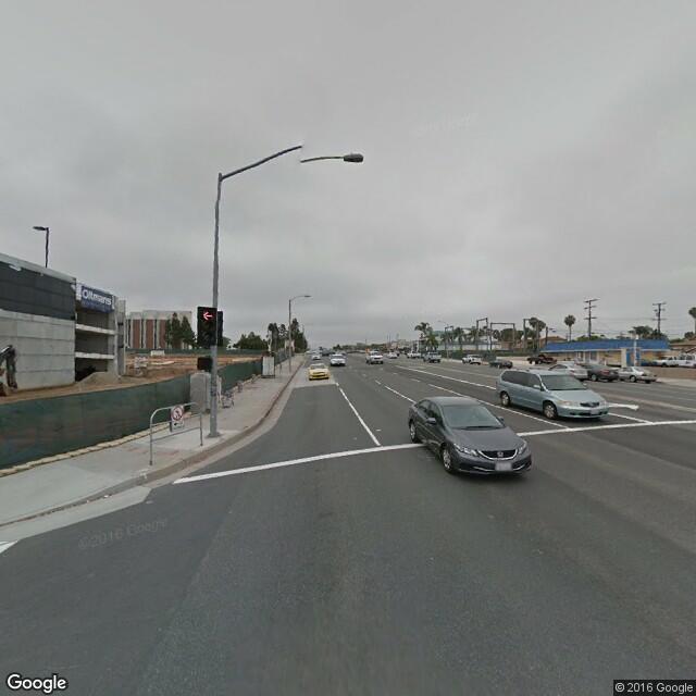 17742 Beach Blvd.