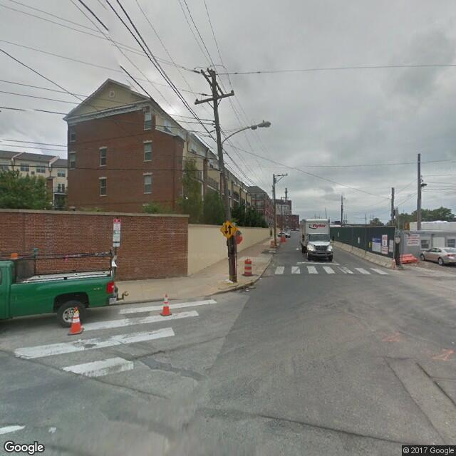 700 Schuylkill Avenue