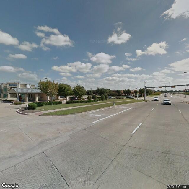 7920 Preston Road